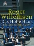 Foto: Fischer Verlage